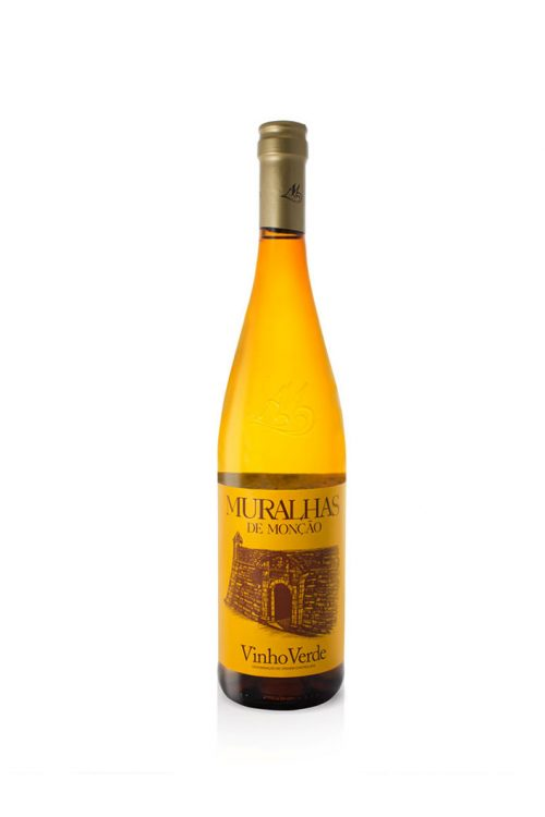 Vinho Verde - Branco